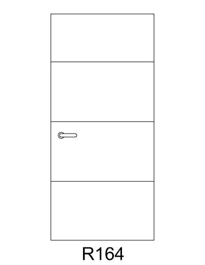 sarvuotos-durys-R164