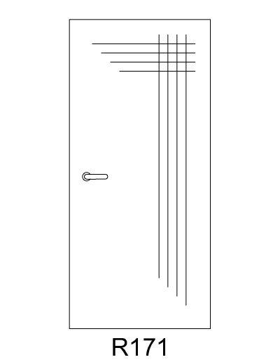sarvuotos-durys-R171
