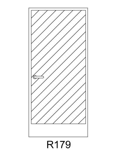 sarvuotos-durys-R179