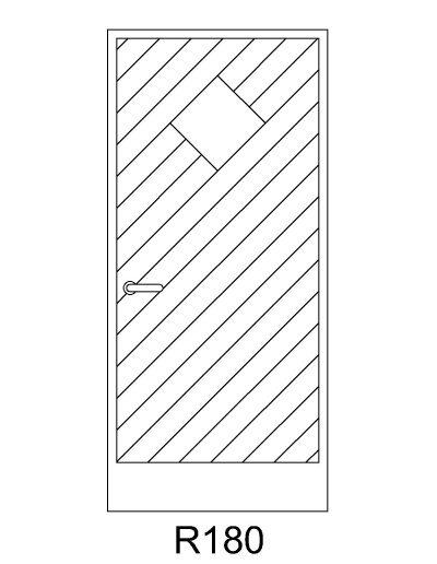 sarvuotos-durys-R180