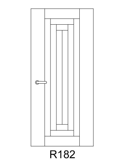 sarvuotos-durys-R182