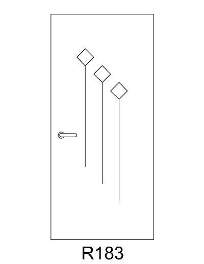 sarvuotos-durys-R183