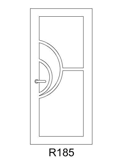 sarvuotos-durys-R185