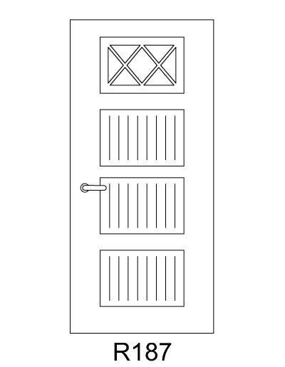 sarvuotos-durys-R187