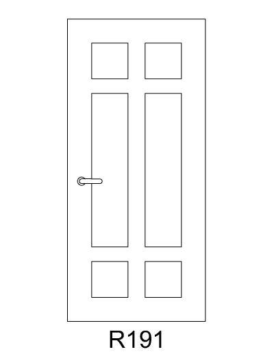 sarvuotos-durys-R191