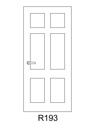 sarvuotos-durys-R193
