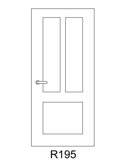 sarvuotos-durys-R195