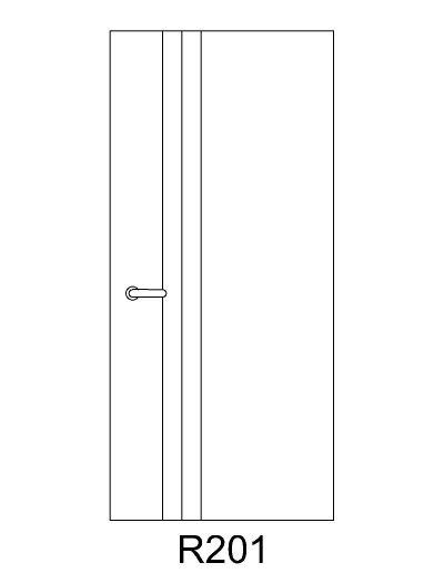 sarvuotos-durys-R201