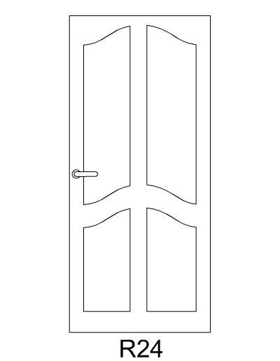 sarvuotos-durys-R24