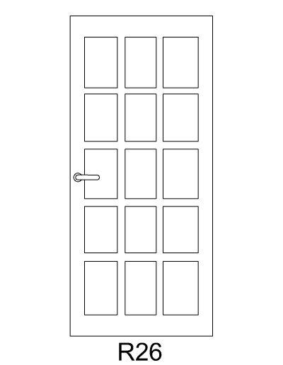 sarvuotos-durys-R26