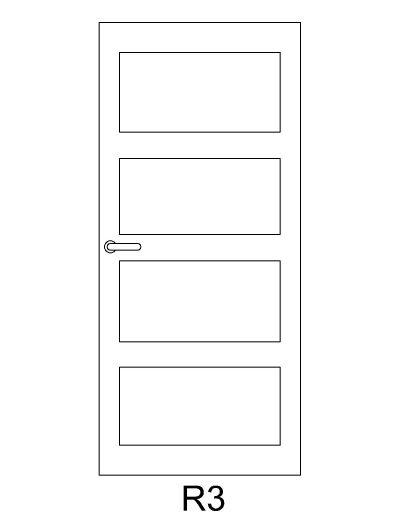 sarvuotos-durys-R3