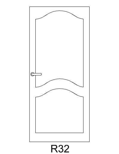 sarvuotos-durys-R32
