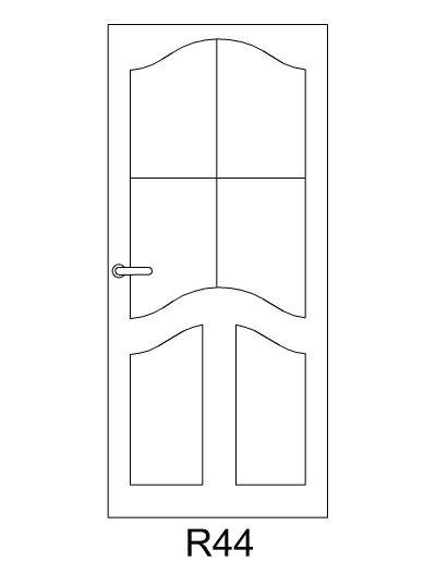 sarvuotos-durys-R44
