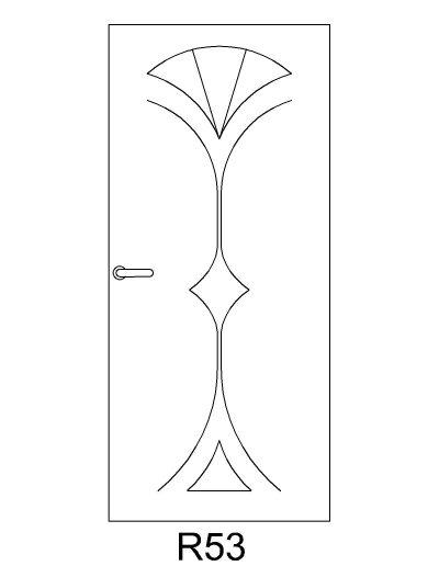 sarvuotos-durys-R53