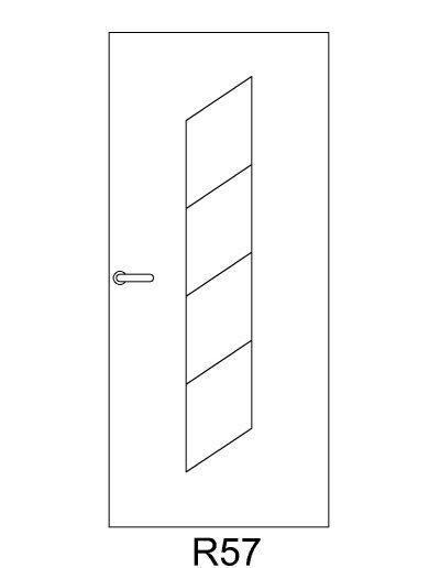 sarvuotos-durys-R57