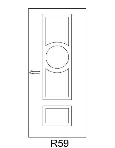 sarvuotos-durys-R59