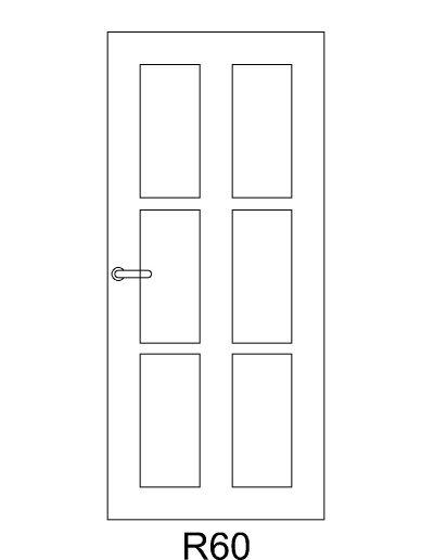 sarvuotos-durys-R60