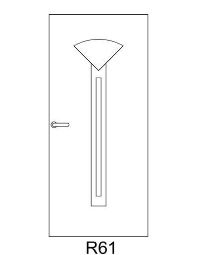 sarvuotos-durys-R61