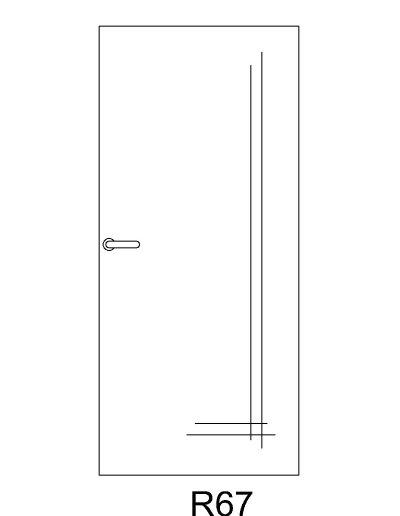 sarvuotos-durys-R67