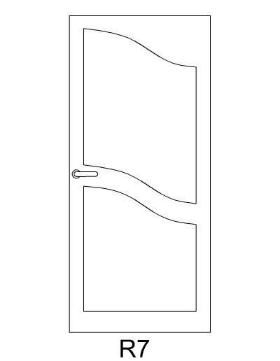 sarvuotos-durys-R7