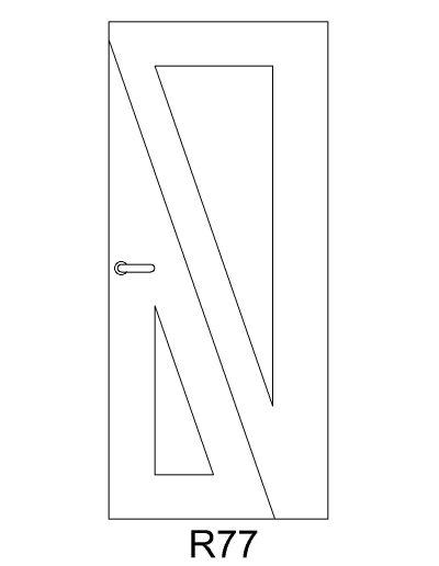 sarvuotos-durys-R77