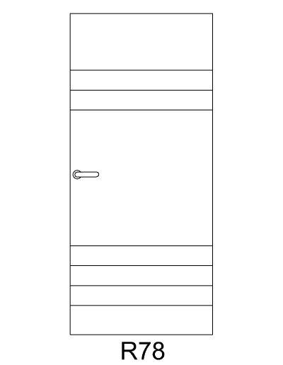 sarvuotos-durys-R78