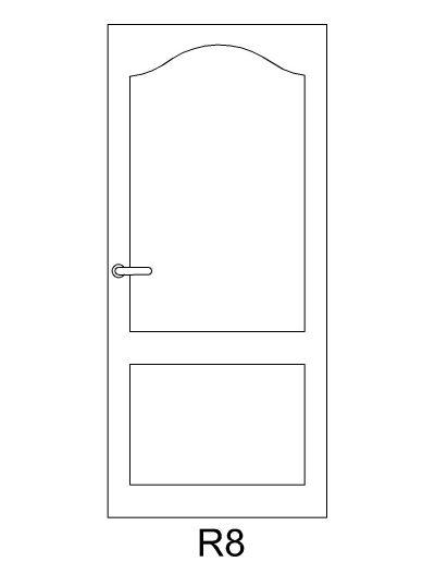 sarvuotos-durys-R8