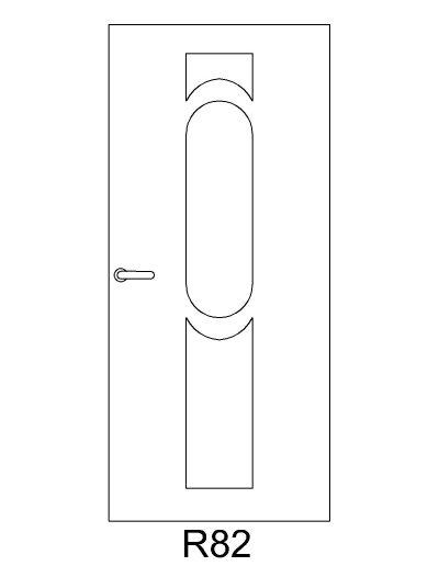 sarvuotos-durys-R82