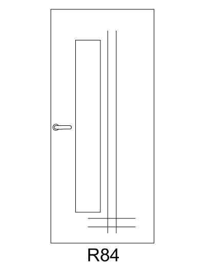 sarvuotos-durys-R84