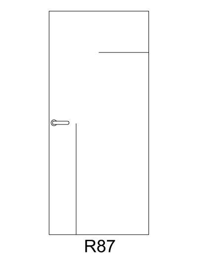 sarvuotos-durys-R87