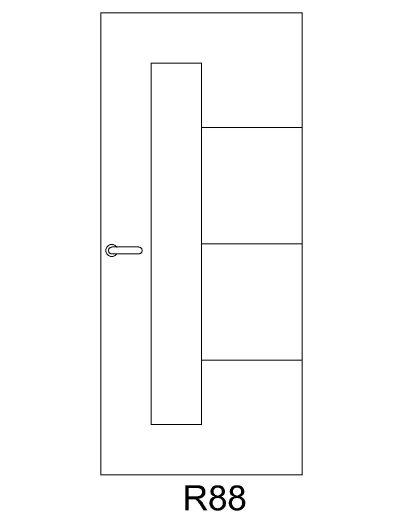 sarvuotos-durys-R88