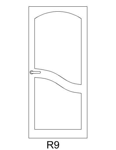 sarvuotos-durys-R9