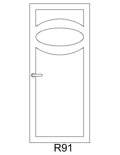 sarvuotos-durys-R91