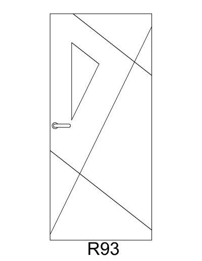 sarvuotos-durys-R93