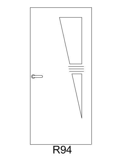 sarvuotos-durys-R94