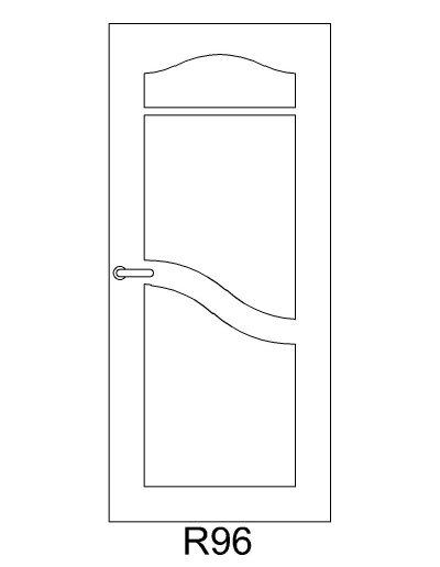sarvuotos-durys-R96