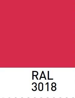 sarvuotos-durys-RAL3018