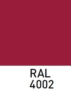 sarvuotos-durys-RAL4002