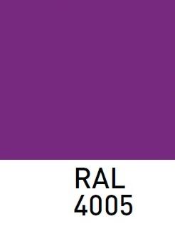 sarvuotos-durys-RAL4005