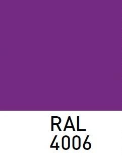 sarvuotos-durys-RAL4006