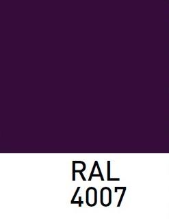 sarvuotos-durys-RAL4007