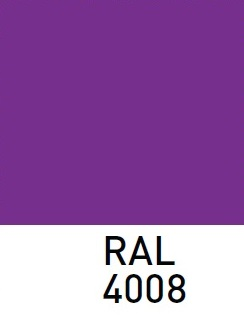 sarvuotos-durys-RAL4008