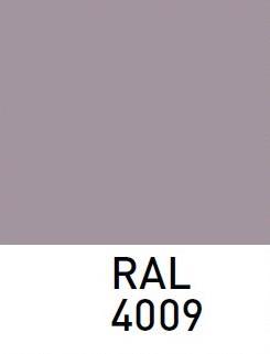 sarvuotos-durys-RAL4009