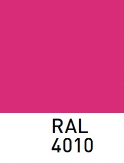 sarvuotos-durys-RAL4010