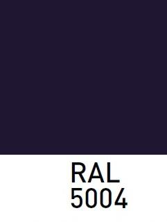 sarvuotos-durys-RAL5004