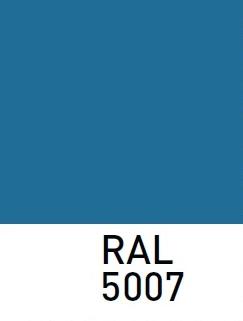sarvuotos-durys-RAL5007