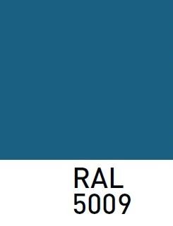 sarvuotos-durys-RAL5009