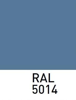 sarvuotos-durys-RAL5014