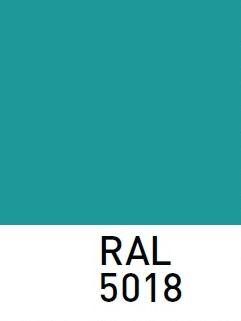 sarvuotos-durys-RAL5018