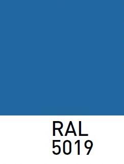 sarvuotos-durys-RAL5019